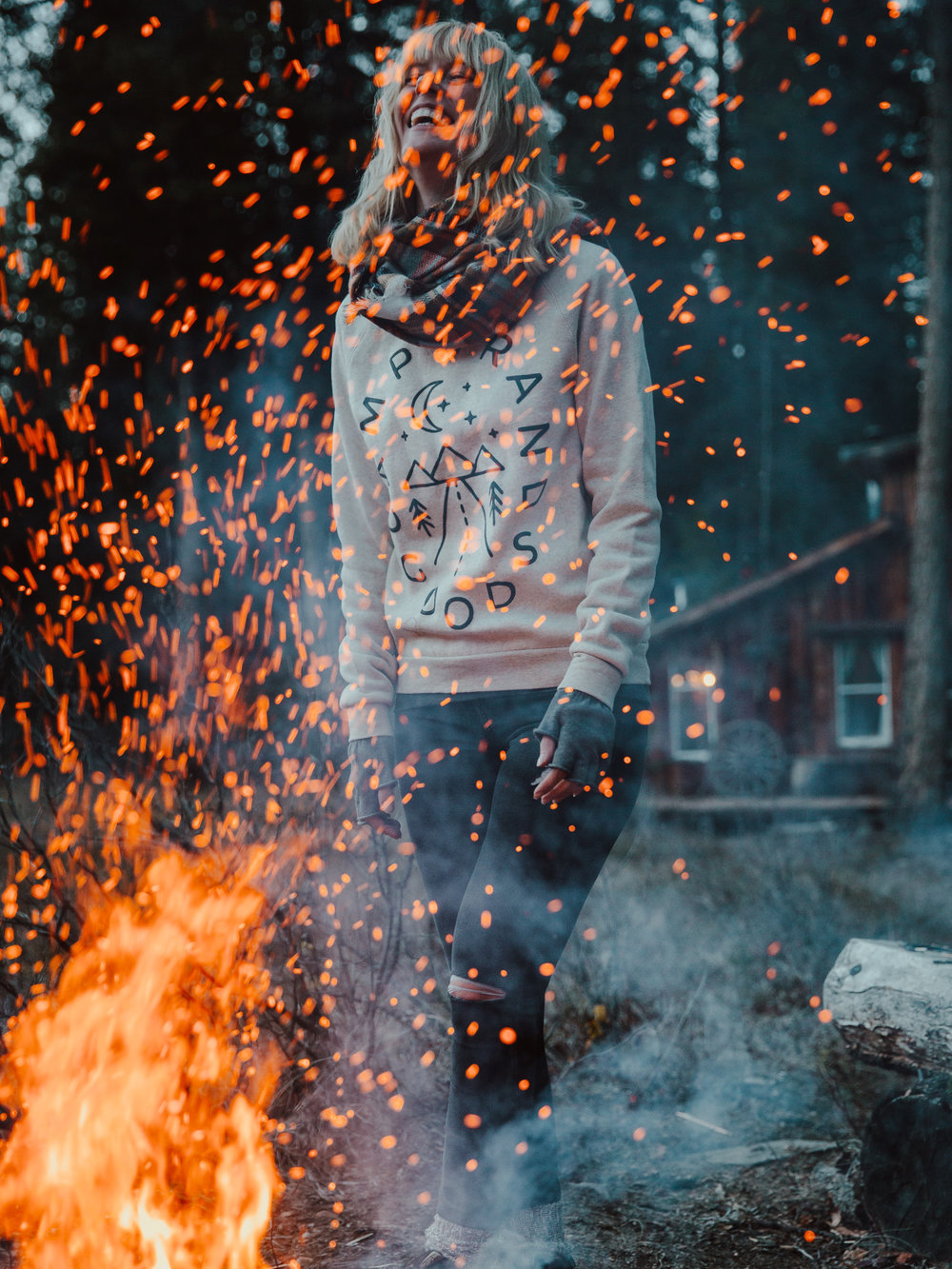 MikeSeehagel-CampBrandGoods-lifestyle-photographer_IMG_6342.jpg