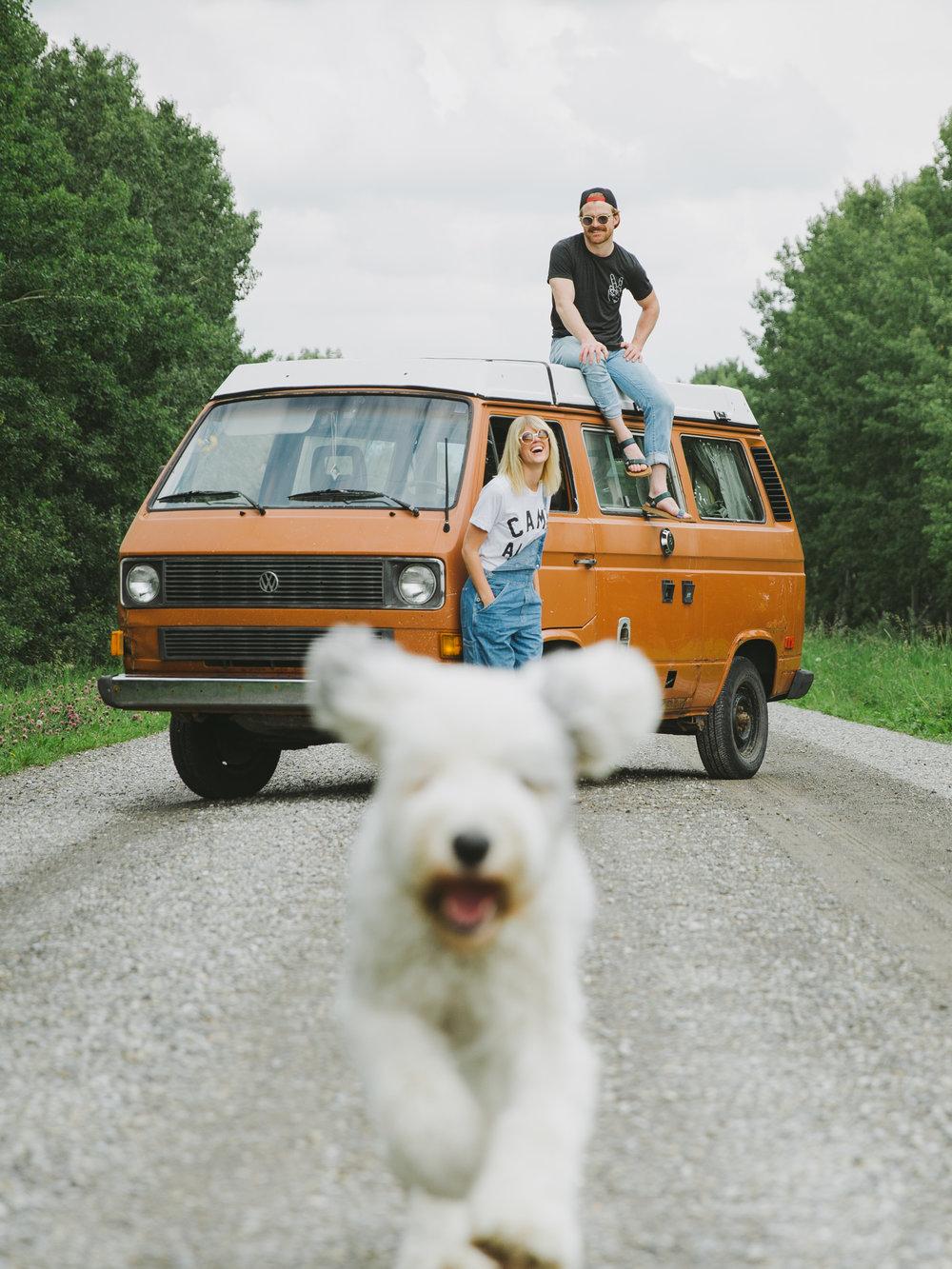 MikeSeehagel-CampBrandGoods-lifestyle-photographer_IMG_8373-2.jpg