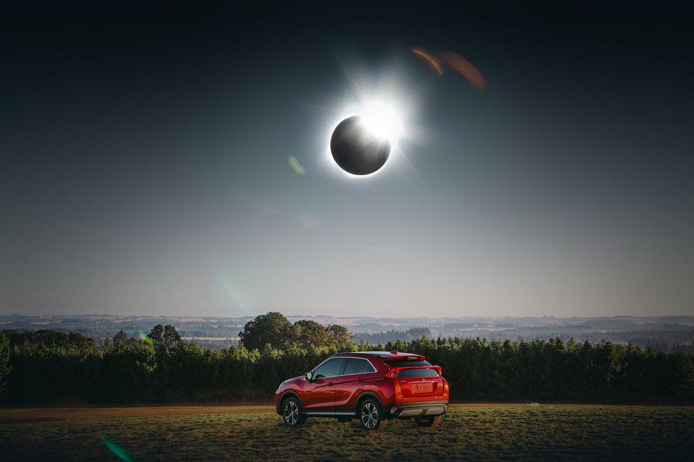 MikeSeehagel_Mitsubishi-EclipseCross_01.jpg