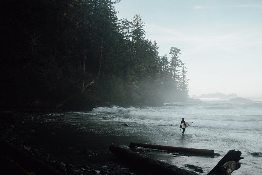 MikeSeehagel-vancouver-surf-photographer_IMG_0723-Edit.jpg