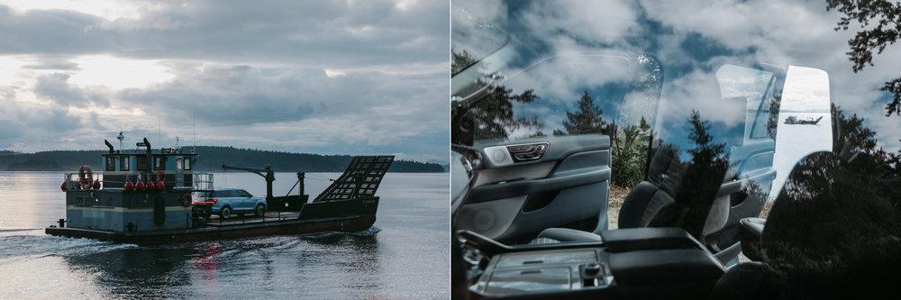 MikeSeehagel-LincolnMotorCompany-2018Navigator-MatthewMcConaughey_13.jpg