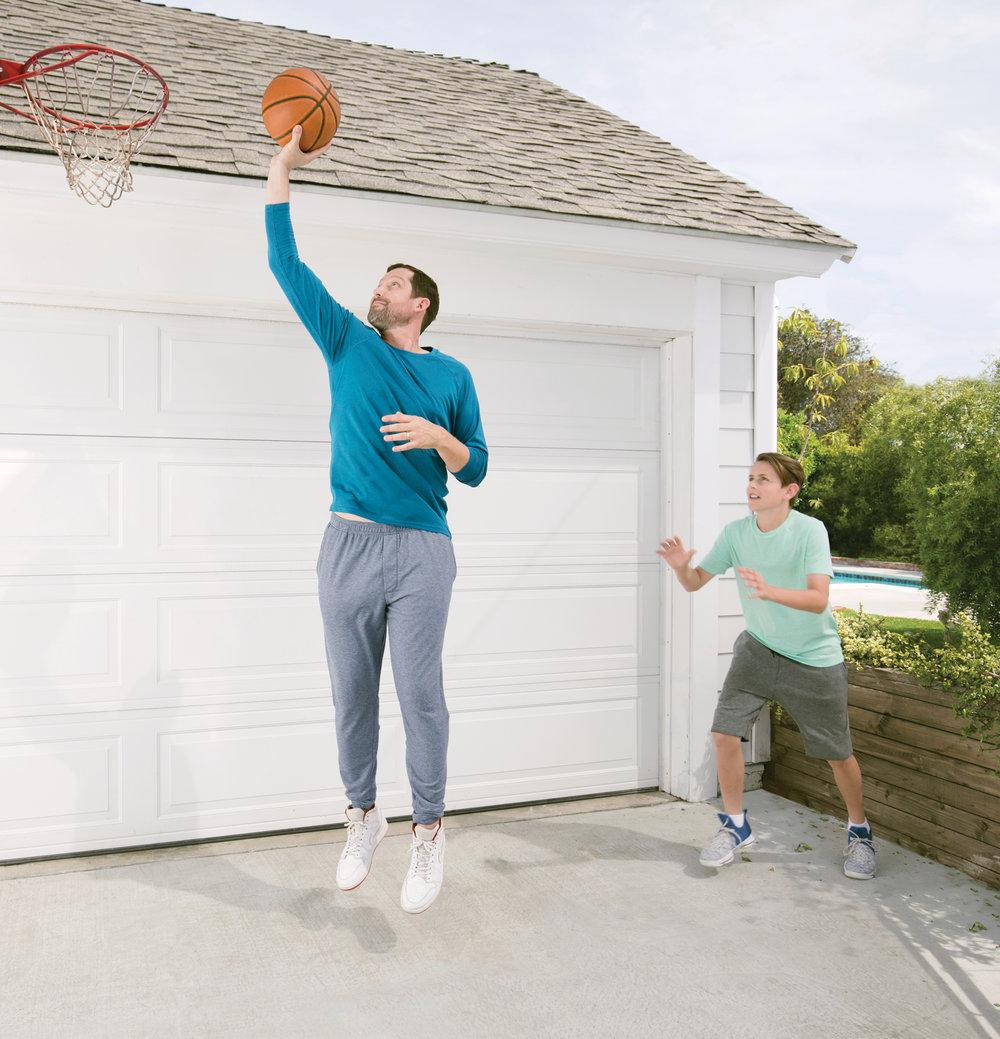 MikeSeehagel-KiddoFilms-AAA-Insurance_SmokeBasketball-B.jpg