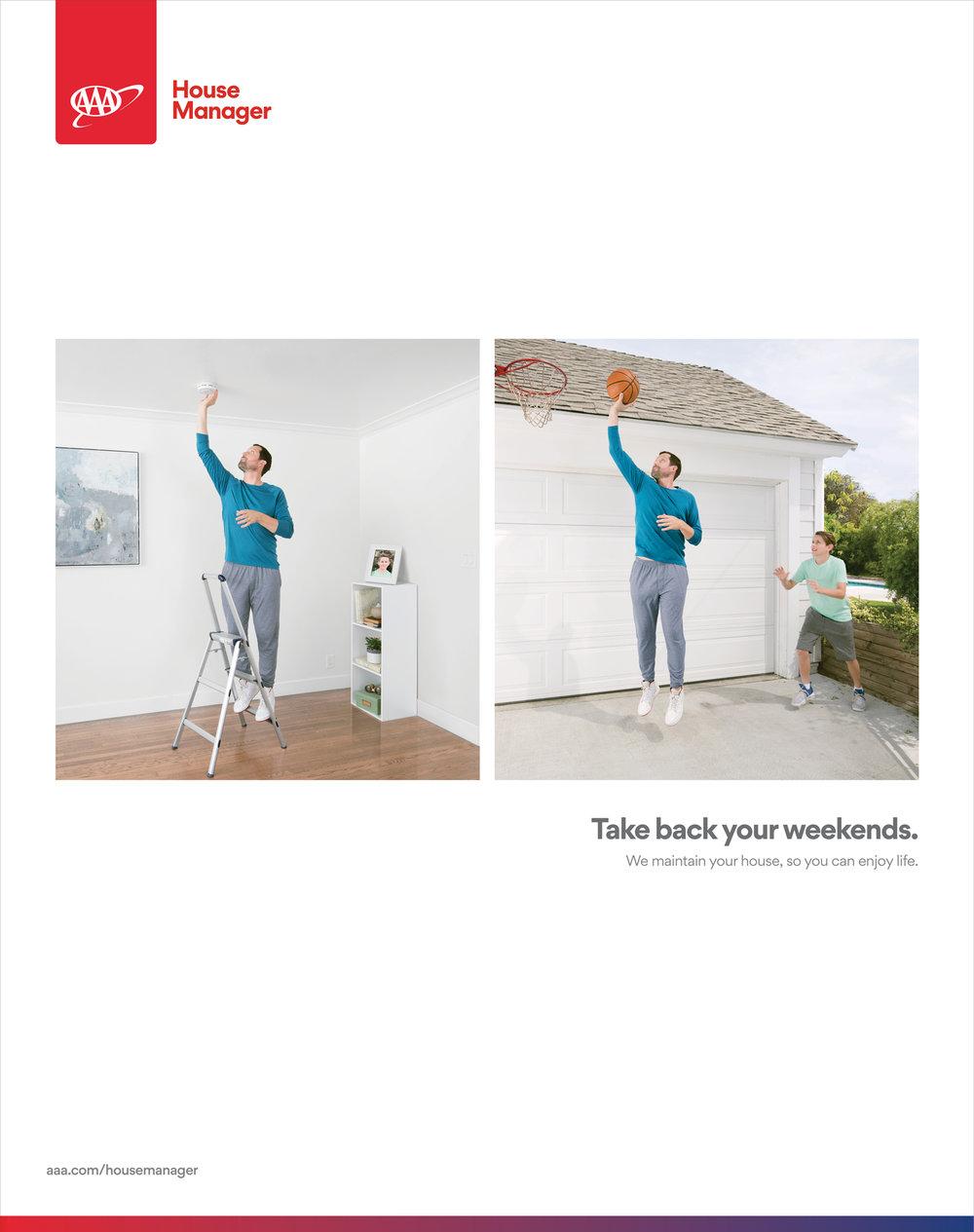 HM-Smoke-Alarm_Basketball-small.jpg