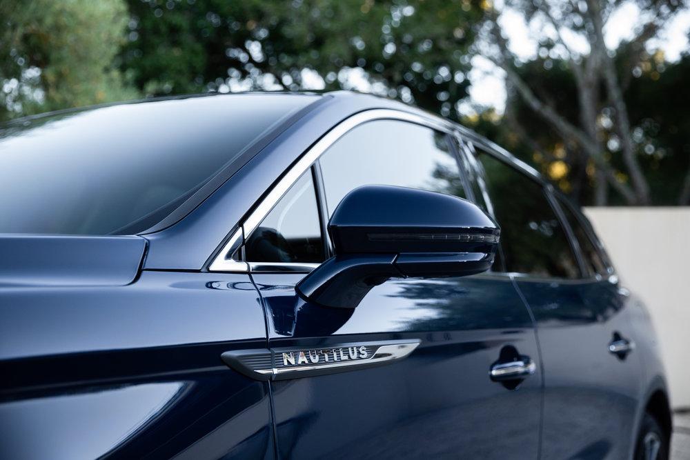 MikeSeehagel_Lincoln-Nautilus-MatthewMcConaughey-Commercial_164.JPG