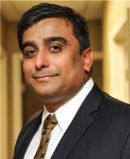 PRIYADARSHAN BAJPAYI MD.