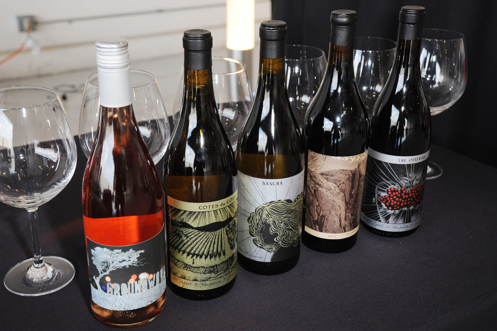 Room Forty Wines_519.jpg