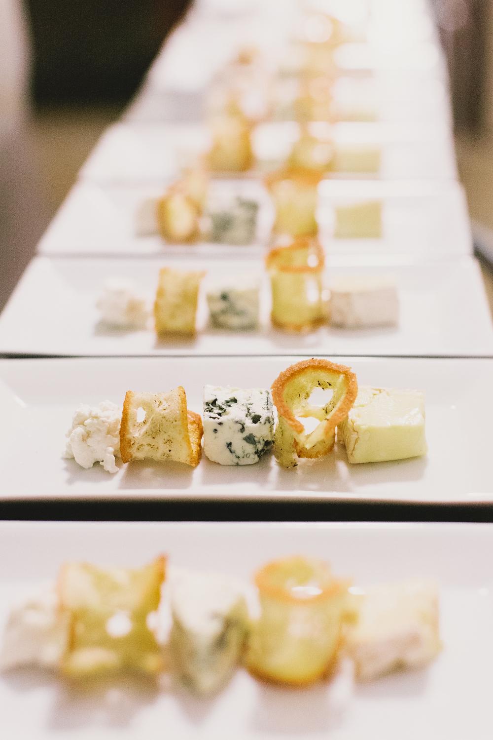 cheese-3.jpg