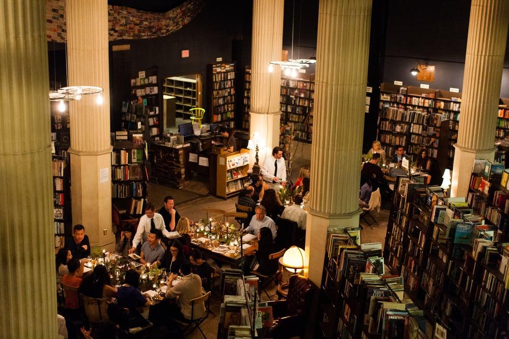 lastbookstore-57.jpg