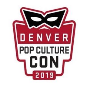 2019-denver-pop-culture-con-tickets_05-31-19_17_5bd3881716649.jpg