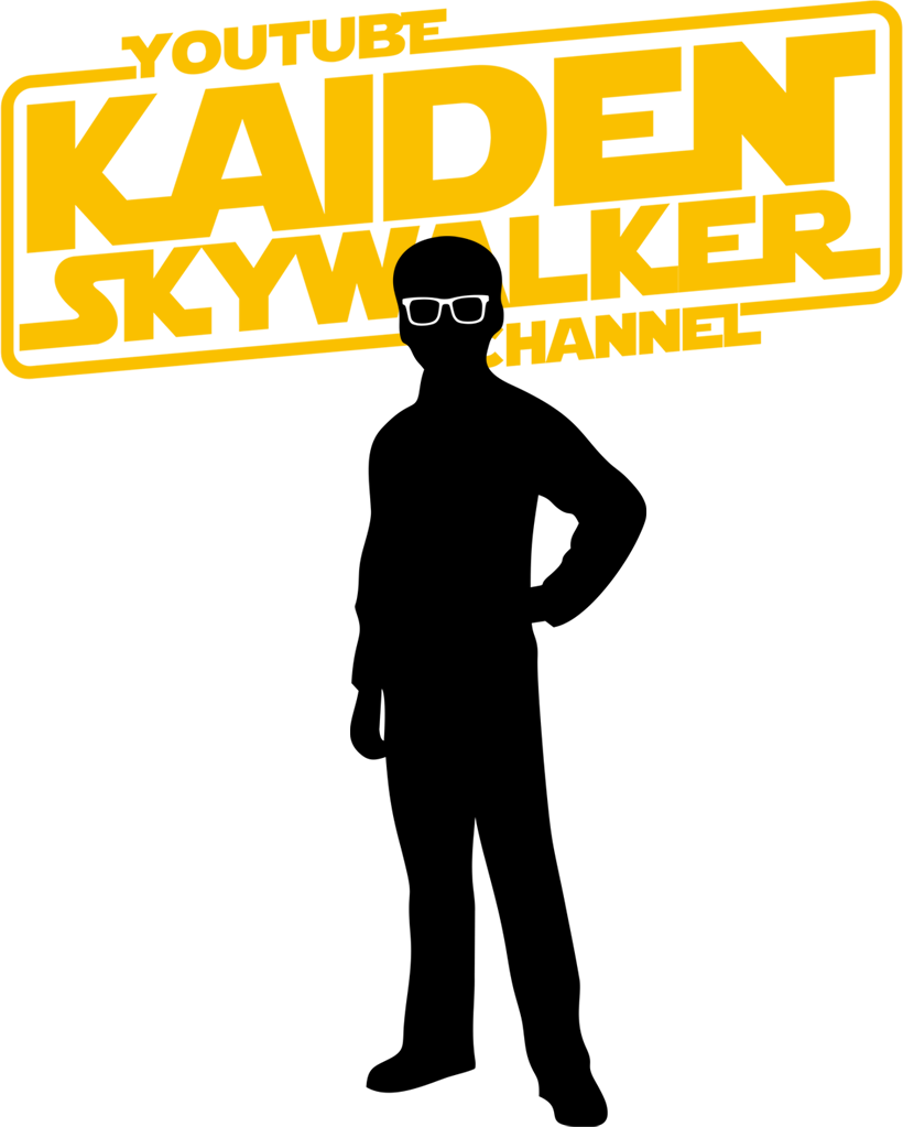 kaiden-1.png