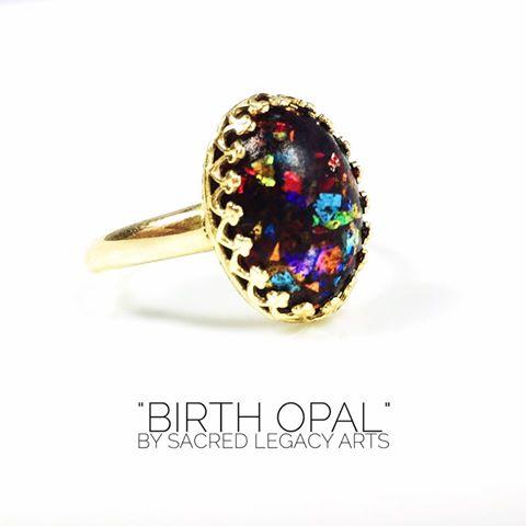birthopal.jpg