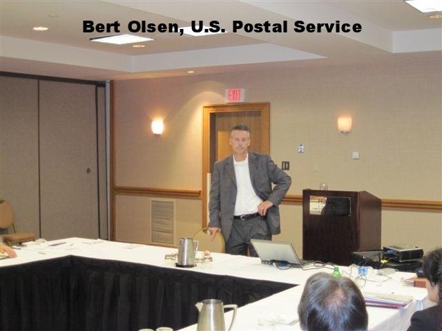 bert_olsen_us_postal_servic.jpeg