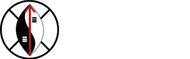 Shamanic Intuitive Healing Arts