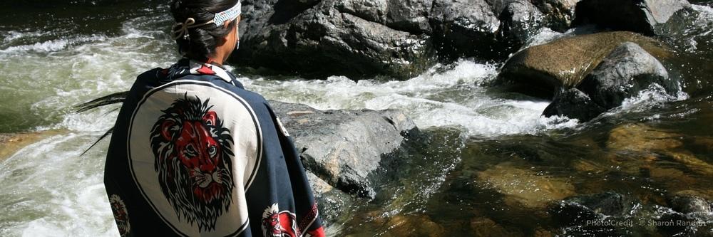 8 Mari at the River.jpg