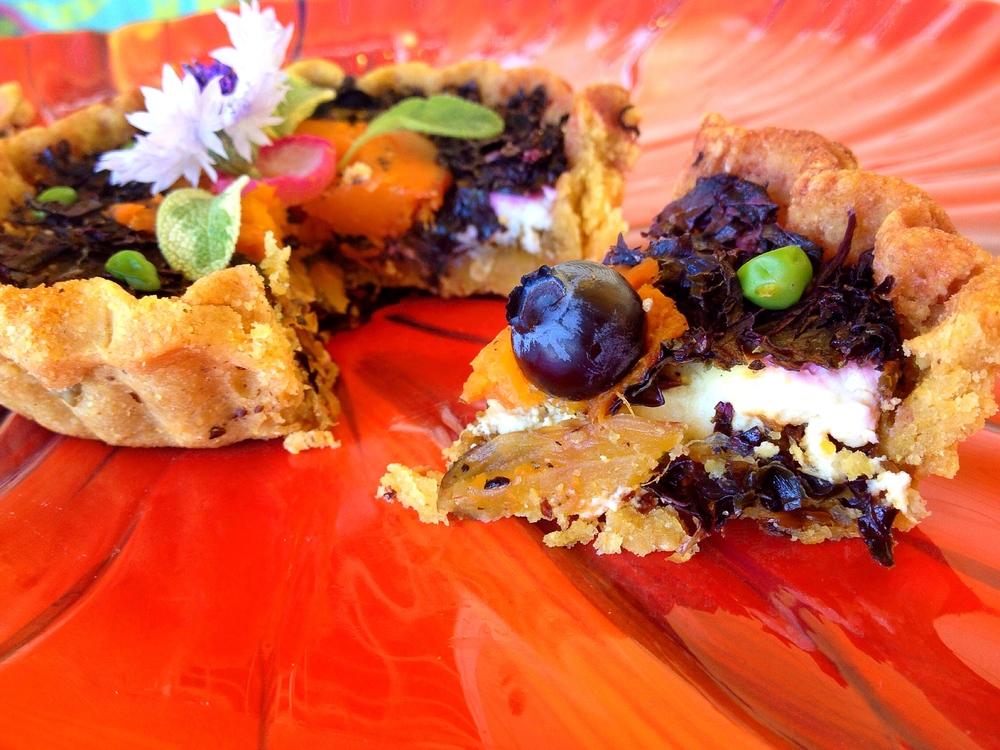 Savory-Tart-slice.JPG