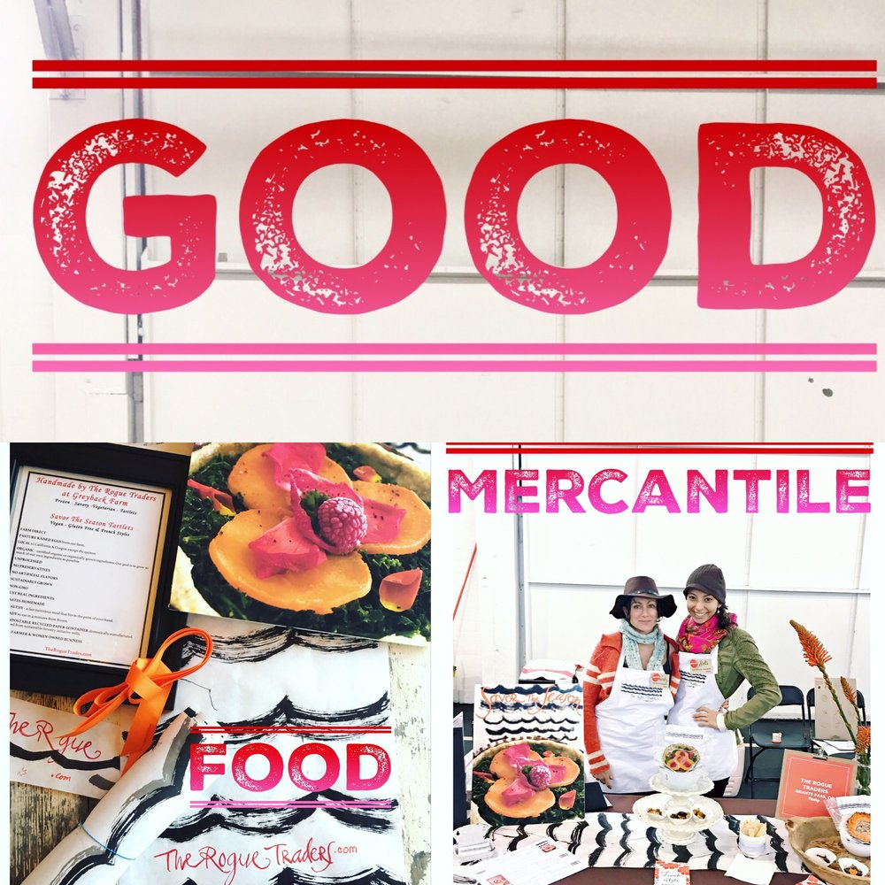 Good_Food_Mercantile_San_Francisco_2017