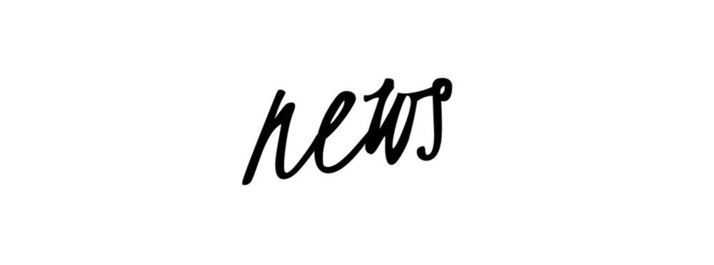 News_Rogue_Traders