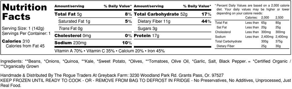 Vegan-Gluten-Free-Bean-Quinoa-Nutrition-Label.jpg