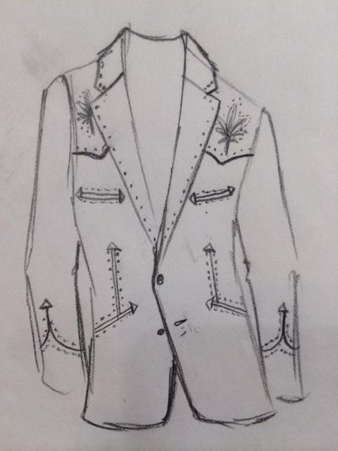 Sketch.AmberDoyle.8.JPG