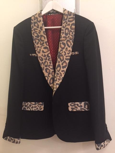 JonathanToubin.Leopard.AmberDoyle2.JPG