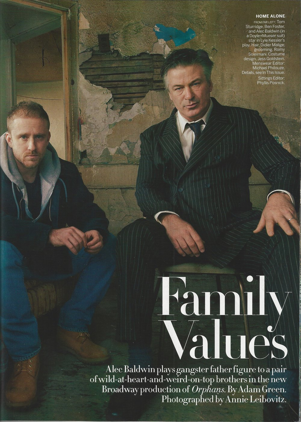 Vogue May 2013 - Alec Baldwin Doyle+Mueser.jpg
