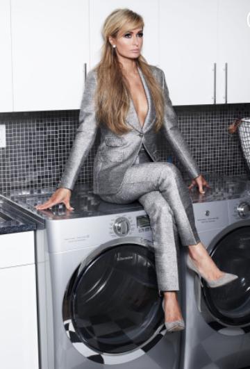 Amber Doyle - Paris Hilton - ALexa NYPOST.png