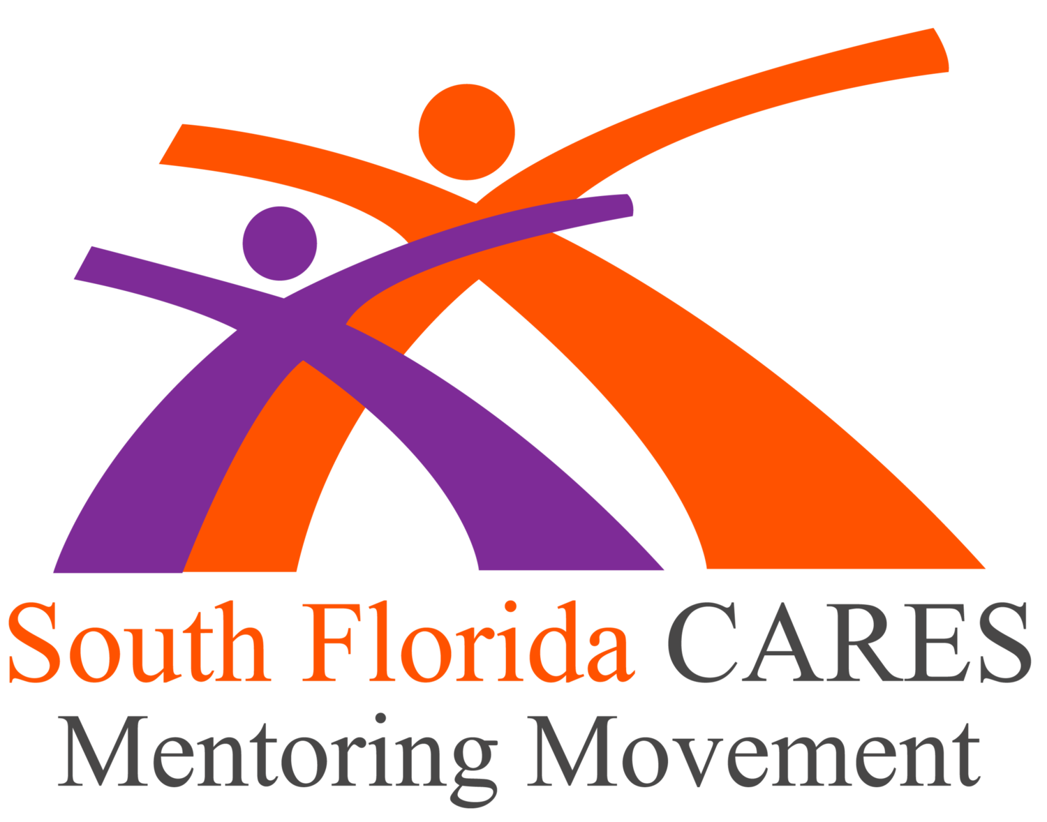 Make a Difference By Mentoring   South Florida CARES Mentoring Movement