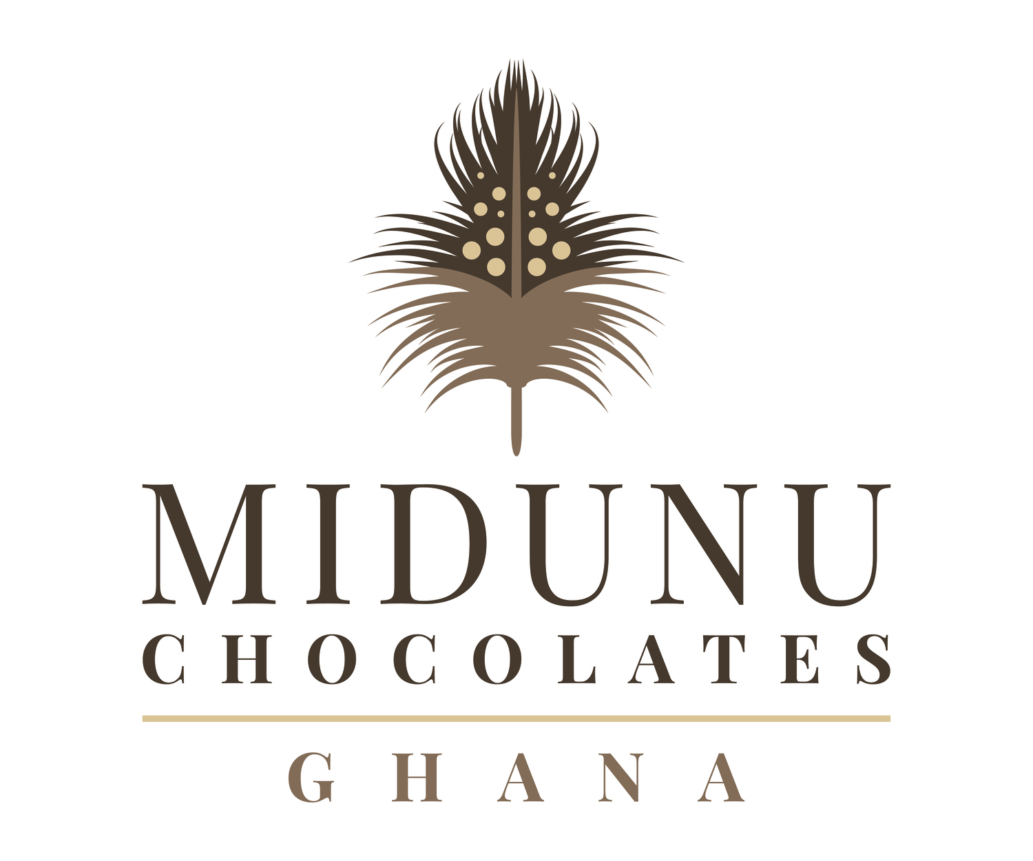 Midunu Chocolates
