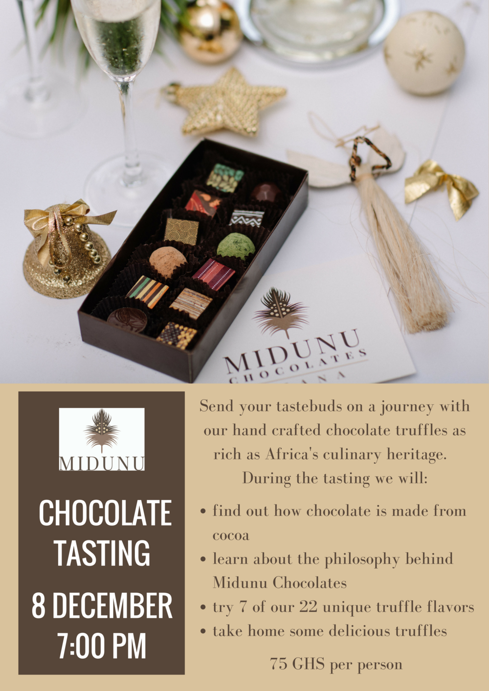 Chocolate tasting Dec 2017.png