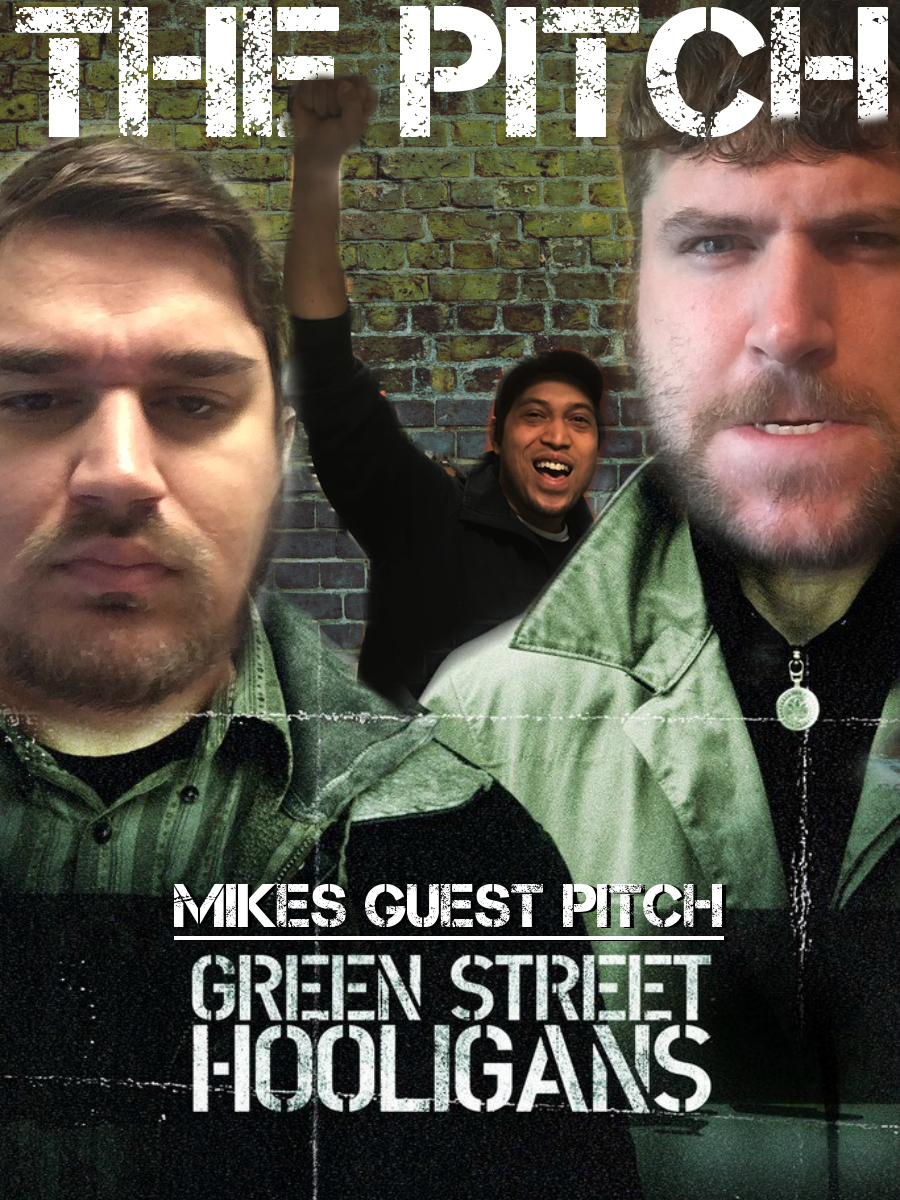 PitchGreenStreetCover2.jpeg