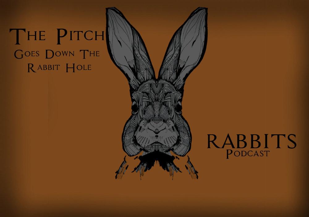 RabbitsCover.jpeg