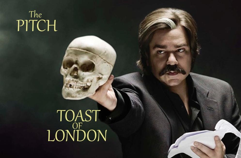 ToastCoverPitch.jpeg