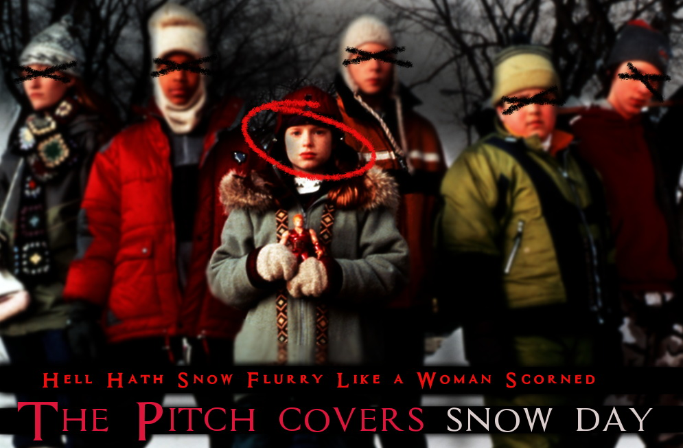 PitchSnowdayCover2.JPEG