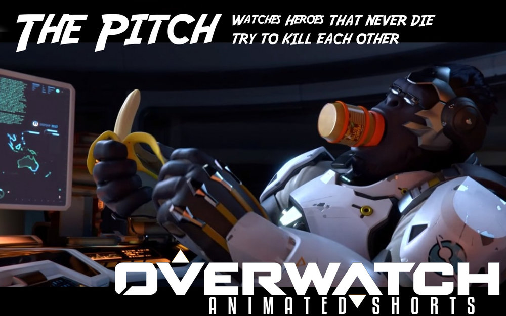 PitchOverwatchShorts.jpeg