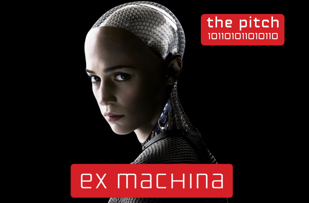 Ex-Machinacover.jpg