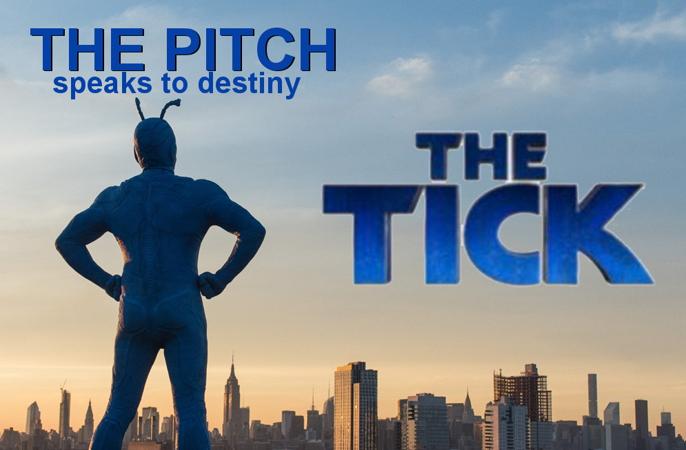 TheTickcover.jpeg