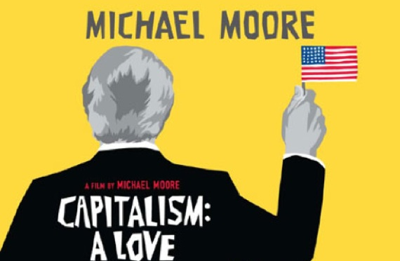 PC:https://www.spiralsound.com/video/capitalism-a-love-story/  ^ Also this is a much better film that makes a socialist case against capitalism