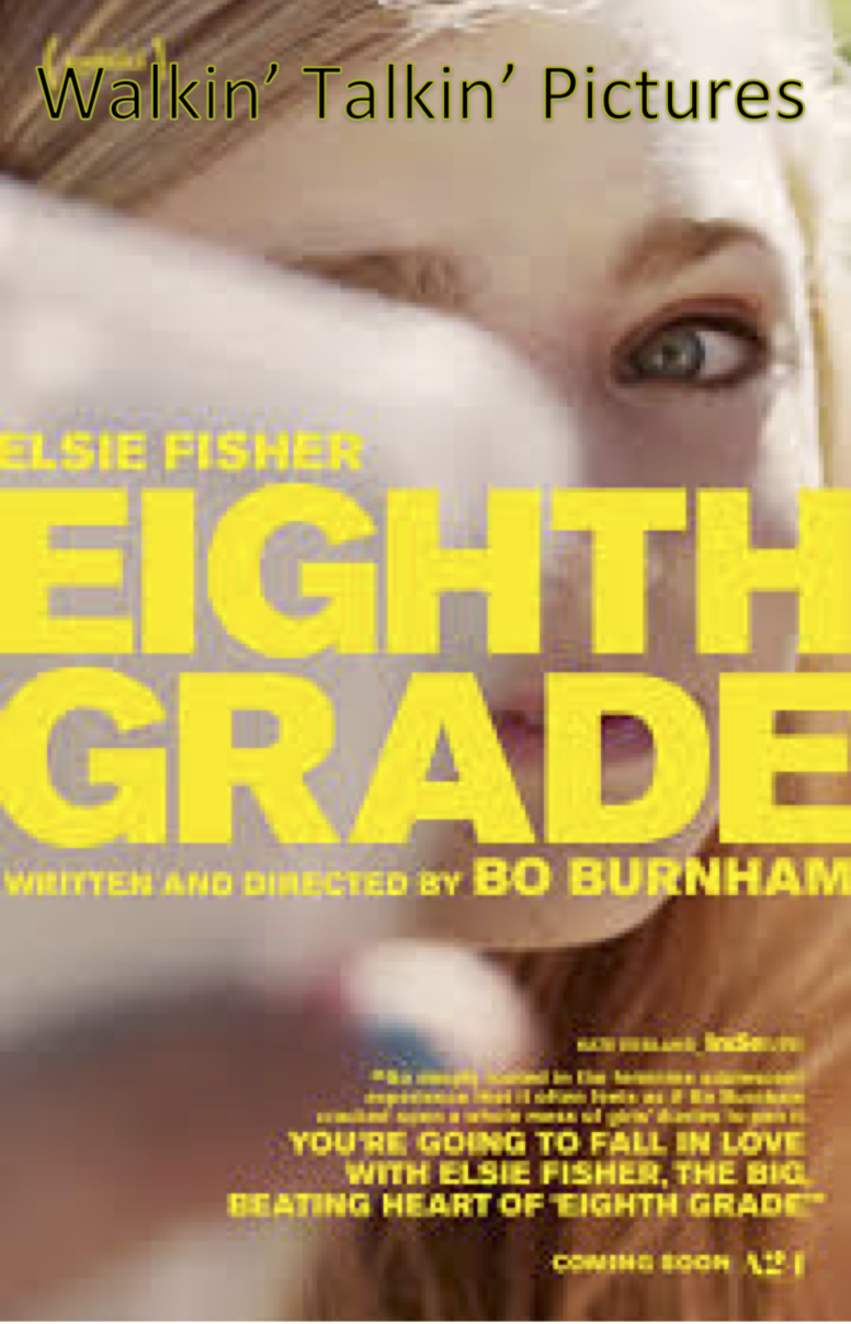 eigthgrade_cover.png