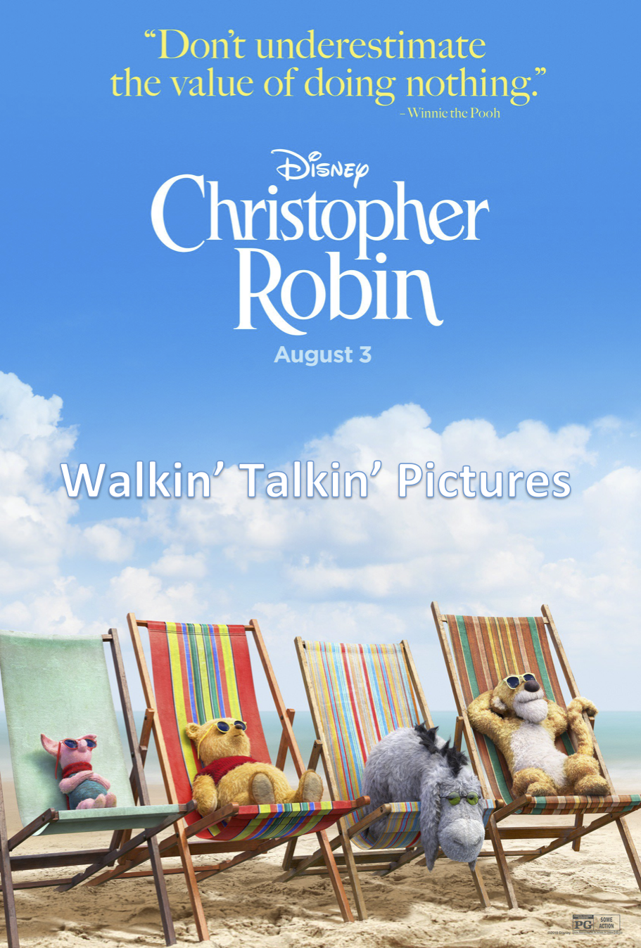 christopher robin cover.png