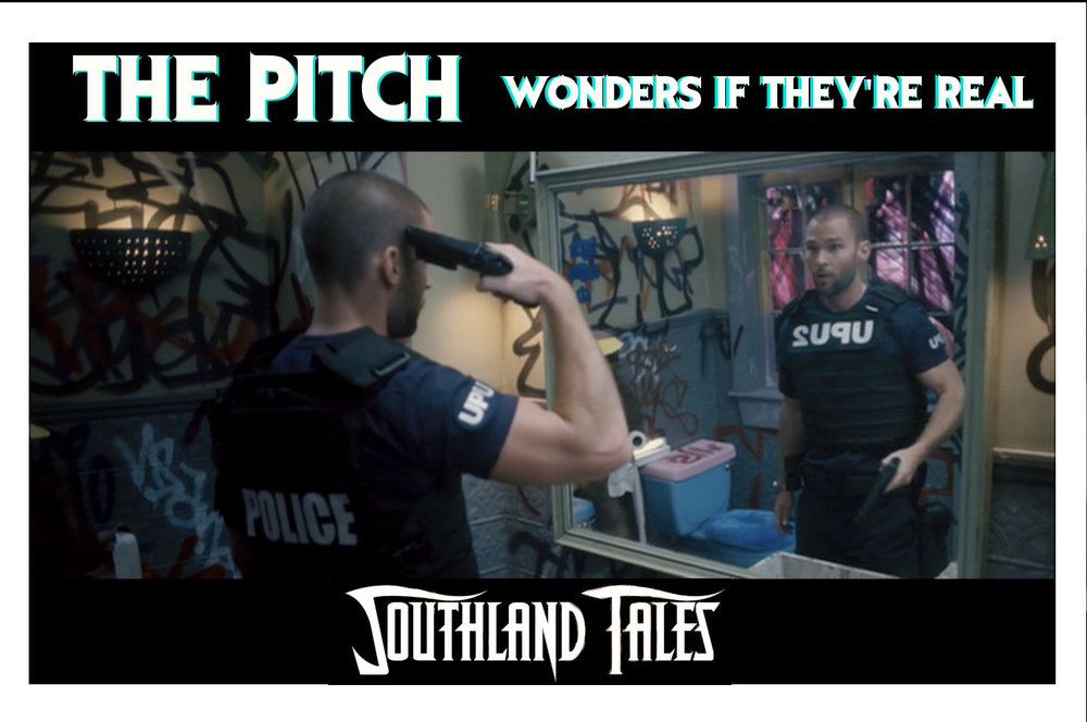 SOUTHLAND TALES cover 3.jpeg