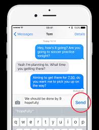 PC:http://www.tapsmart.com/tips-and-tricks/imessage/