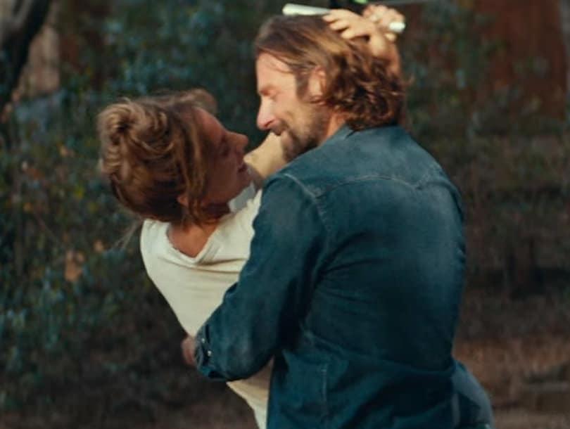 PC: http://toofab.com/2018/06/06/a-star-is-born-trailer-lady-gaga-bradley-cooper/