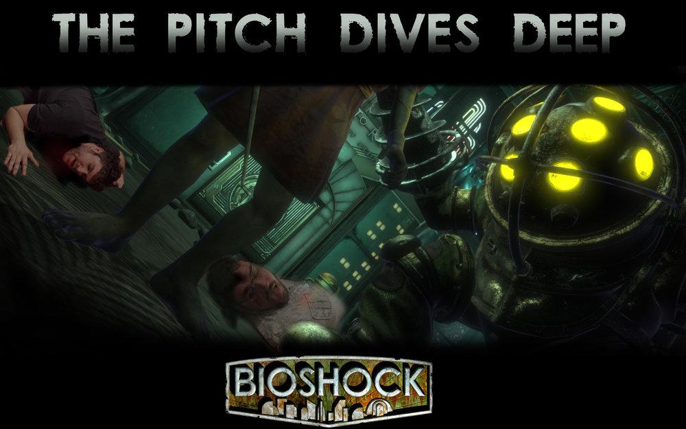 Pitchbioshockcoverfinal2.jpeg