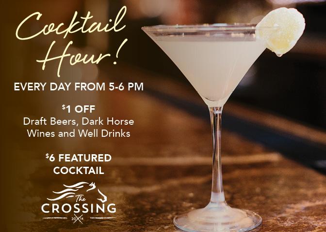 Cocktail Hour Final.jpg