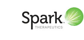 Spark Therapeutics