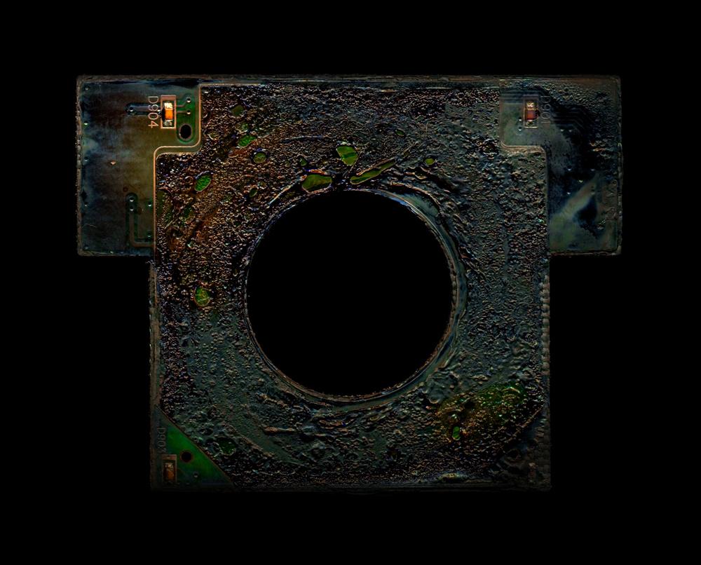 scan19-2.jpg
