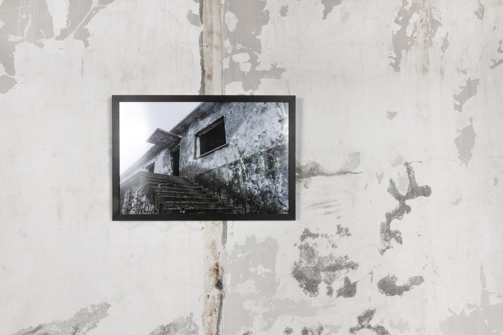 framephoto.jpg