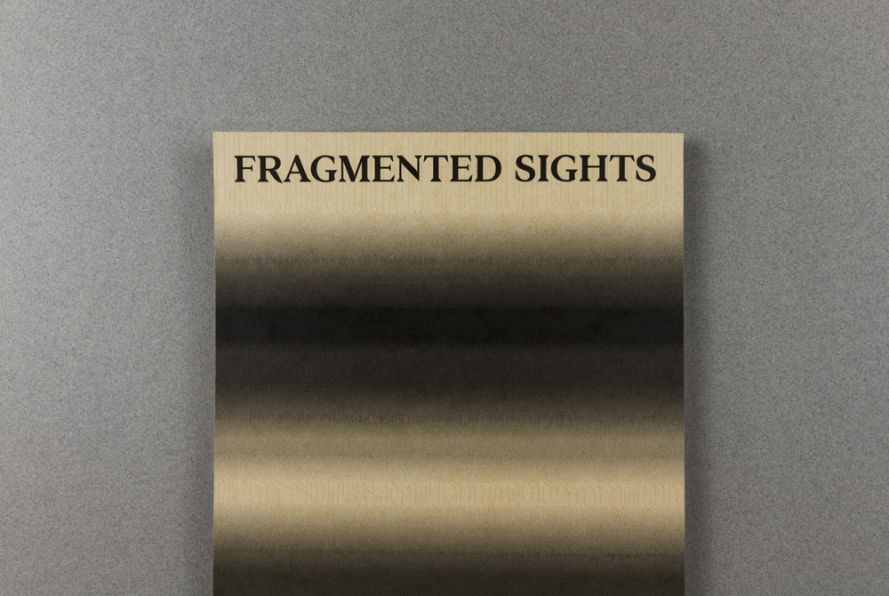 fragmented sights-12.jpg