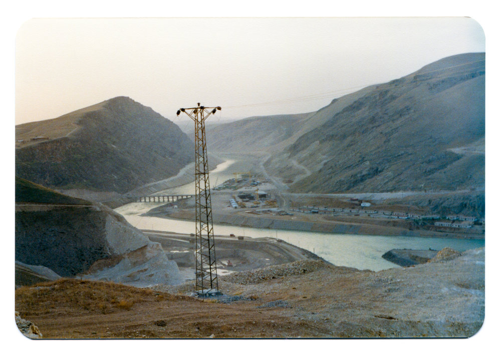 atatürk barajı-48.jpg