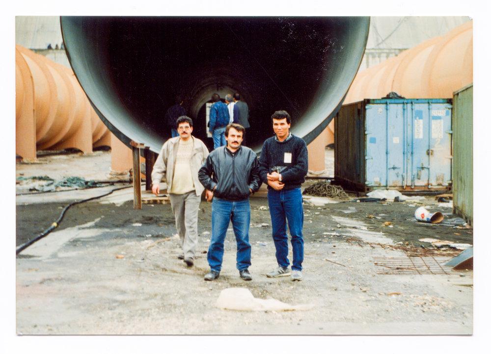 atatürk barajı-46.jpg